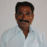 Sri Raghu Senapati