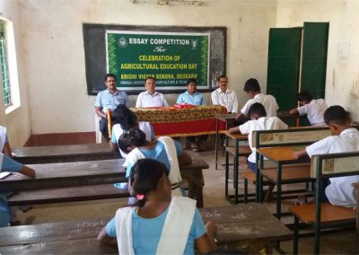 Celebration-of-Agriculture-education-day