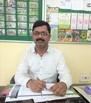 Dr. Sujit Ku. Nath